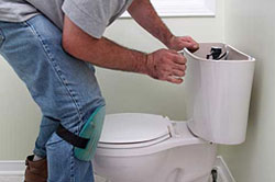 Plumbing Jobs In Houston