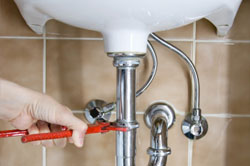 Plumbing Jobs In Illinois