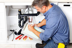 Plumbing Jobs In Maryland