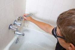 Plumbing Jobs In Ontario