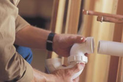 Plumbing Teaching Jobs